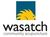 Wasatch Community Acupuncture