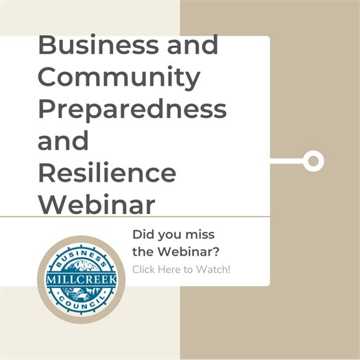 Did you Miss Our Webinar?
