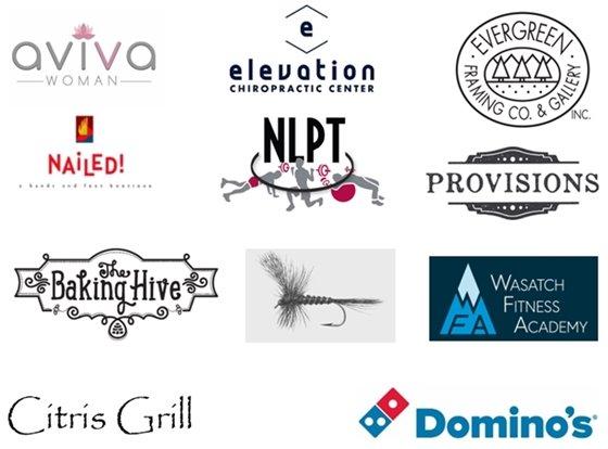 Business Logos