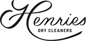 Henries Dry Cleaners