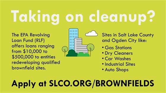 Taking on Cleanup? Check out these great resources for cleaning up your site.