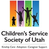 Children's Service Society