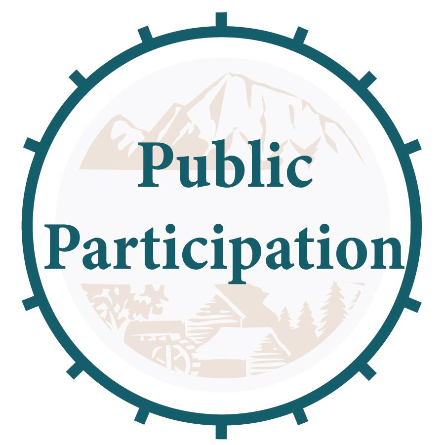 Public Participation_pl_button3