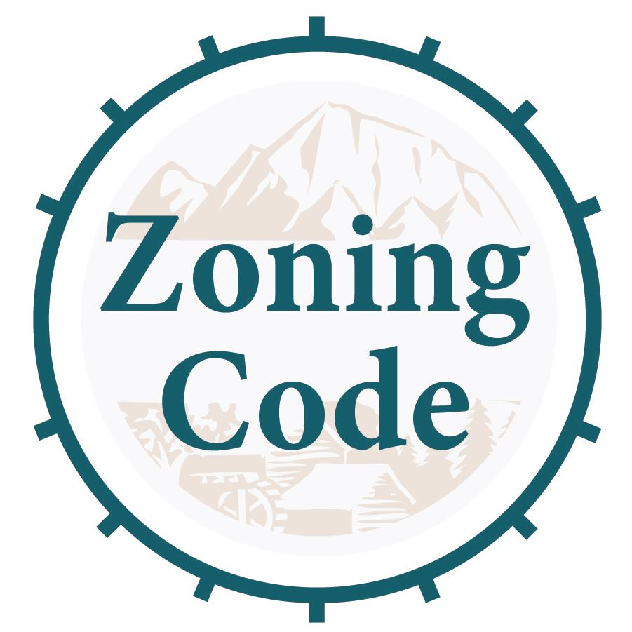 Zoning Code_pl_button4