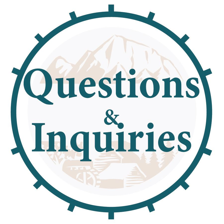Questions Inquiries_pl_button6