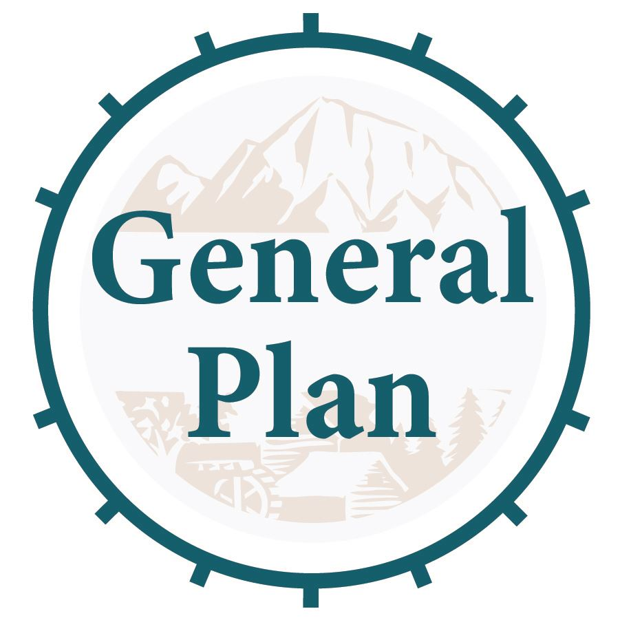 General Plan_pl_button5