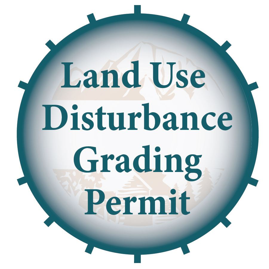 Land Use Disturbance Graphic Link-27