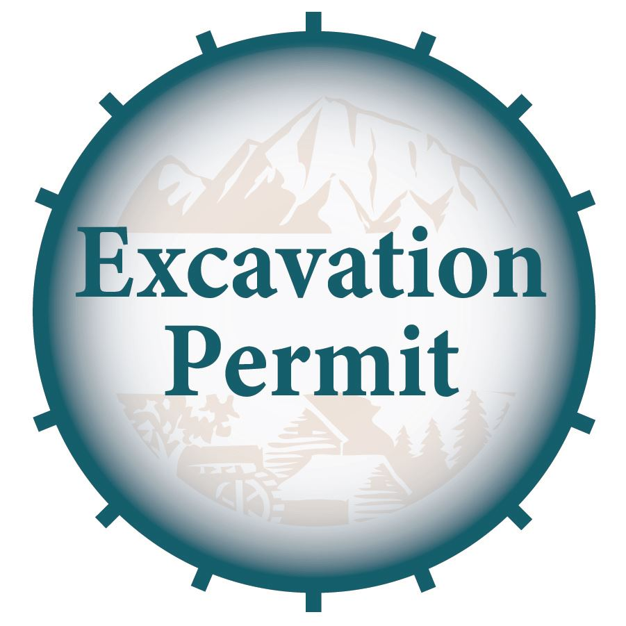 Excavation Permit Graphic Link-28