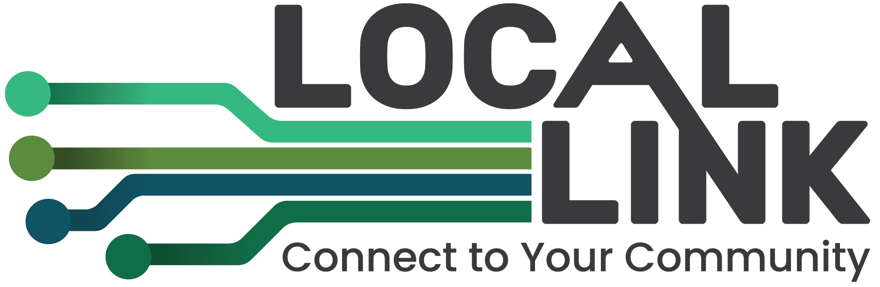 Local Link logo color FINAL-01 (1)